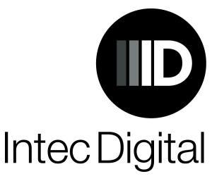 Intec Digital