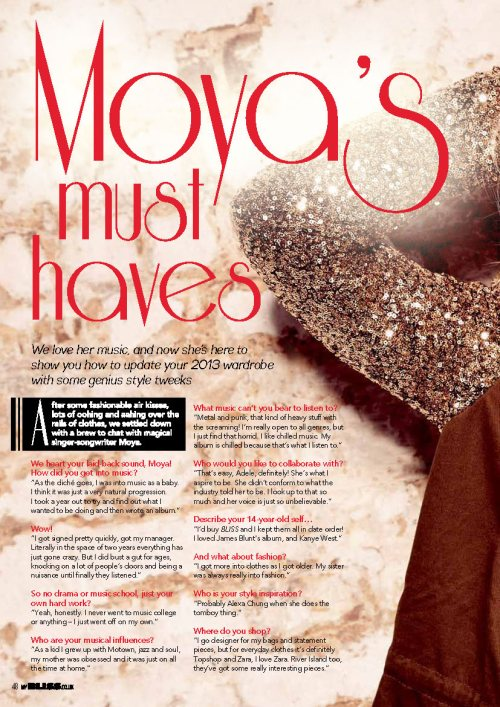 Moya - Bliss - Jan 2013_Page_1