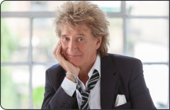 rodstewart_book_now_left