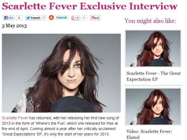 FireShot Screen Capture #243 - 'Scarlette Fever Exclusive Interview' - www_femalefirst_co_uk_music_interviews_scarlette-fever-interview-290828_html