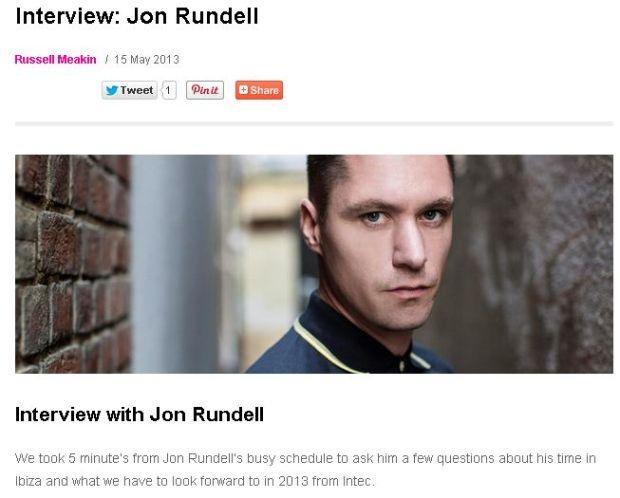 FireShot Screen Capture #258 - 'Interview_ Jon Rundell I Ibiza 2013' - ibiza2013_net_2013_interview-jon-rundell_#_UZNjFKKsiSo
