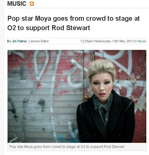 FireShot Screen Capture #260 - 'Pop star Moya goes from crowd to stage at O2 to support Rod Stewart (From News Shopper)' - www_newsshopper_co_uk_leisure_music_104205