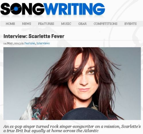 FireShot Screen Capture #263 - 'Interview_ Scarlette Fever I Songwriting Magazine' - www_songwritingmagazine_co_uk_interview-scarlette-fever