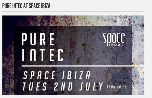 FireShot Screen Capture #266 - 'Data Transmission - Online & Mobile Electronic Music Magazine __ Pure Intec at Space Ibiza' - www_datatransmission_co_uk_blog_pure-intec-space-ibiza