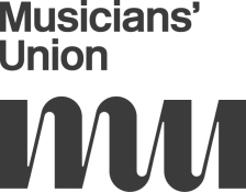 MU_Logo_above_30mm