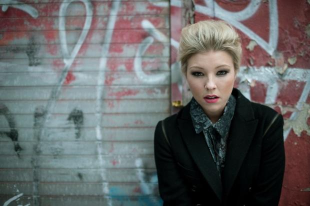 Moya Press shoot, London 10/12/12 Photo by Chris Lopez