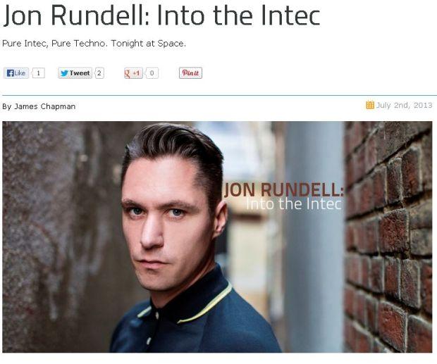 FireShot Screen Capture #296 - 'Jon Rundell_ Into the Intec' - www_ibiza-spotlight_com_night_2013_06_jon-rundell