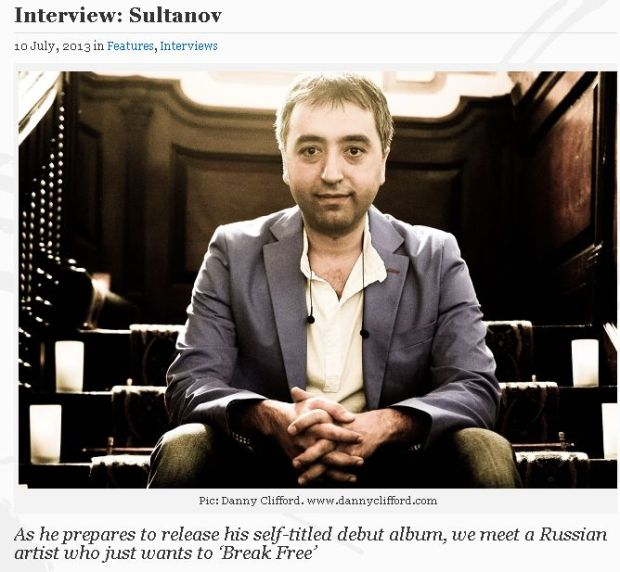 FireShot Screen Capture #303 - 'Interview_ Sultanov I Songwriting Magazine' - www_songwritingmagazine_co_uk_interviews_interview-sultanov_11457