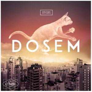 Dosem-City-Cuts-Album-Suara-300x300
