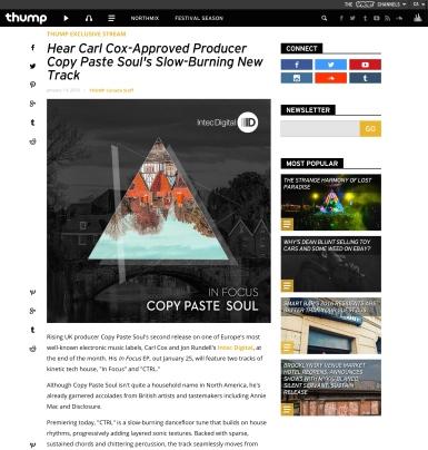 screencapture-thump-vice-com-en_ca-track-hear-carl-cox-approved-producer-copy-paste-souls-slow-burning-new-track-1452793136988.jpg