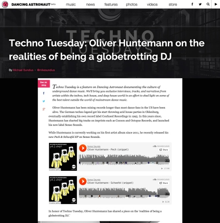screencapture-www-dancingastronaut-com-2015-12-techno-tuesday-oliver-huntemann-realities-globetrotting-dj-1452773760017.jpg