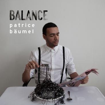 balance_patrice_packshot_lowres.jpg