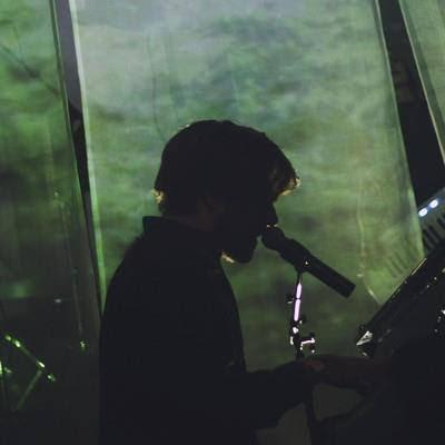 Jamie piano (1)