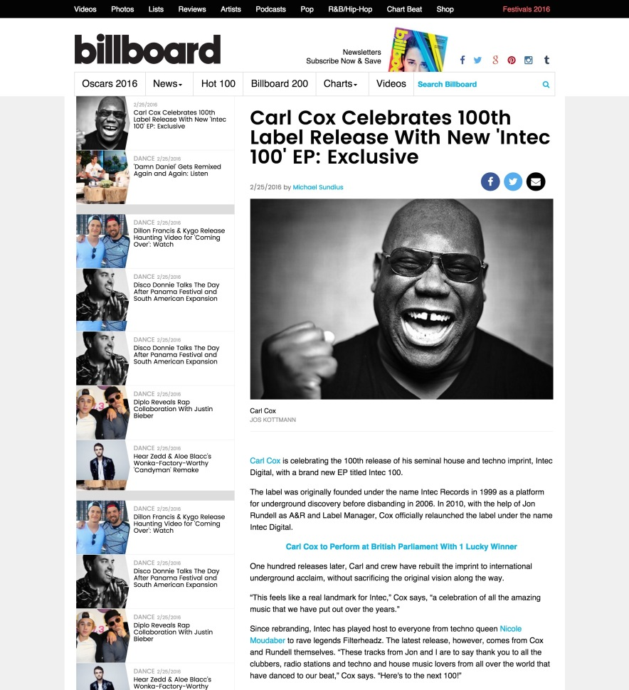 screencapture-www-billboard-com-articles-news-dance-6890342-carl-cox-intec-100-exclusive-1456498429054 (1).jpg