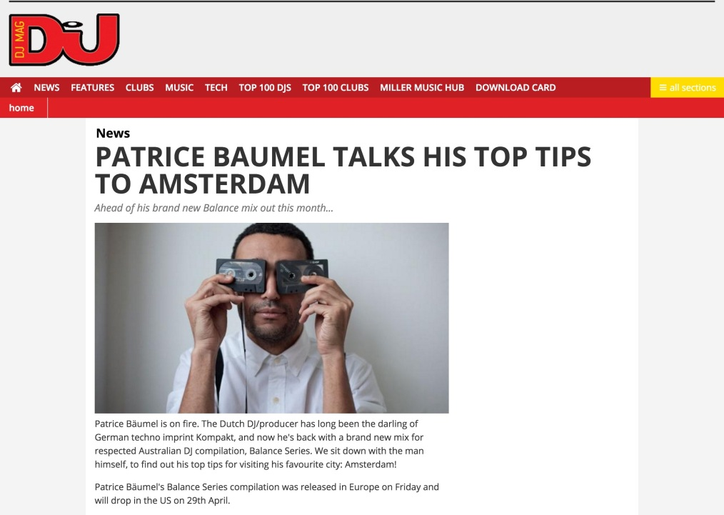 screencapture-djmag-com-news-patrice-baumel-talks-his-top-tips-amsterdam-1461067924638.jpg