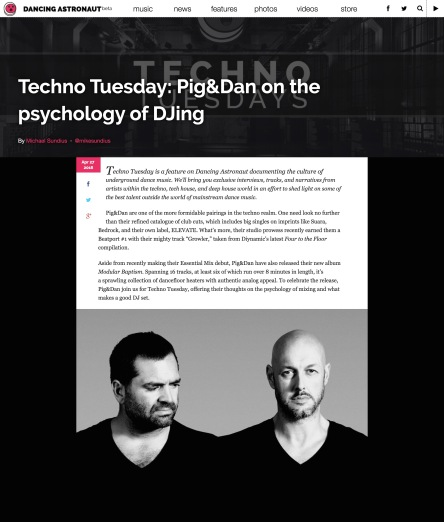 screencapture-www-dancingastronaut-com-2016-04-techno-tuesday-pigdan-psychology-dj-set-1461838050826