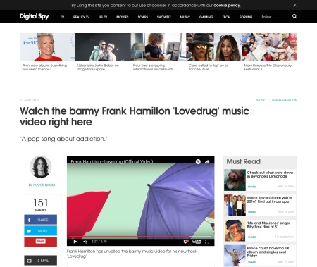 screencapture-www-digitalspy-com-music-news-a791590-watch-the-barmy-frank-hamilton-lovedrug-music-video-right-here-1461594362232.jpg