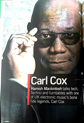Carl Cox Future Music_1.jpg