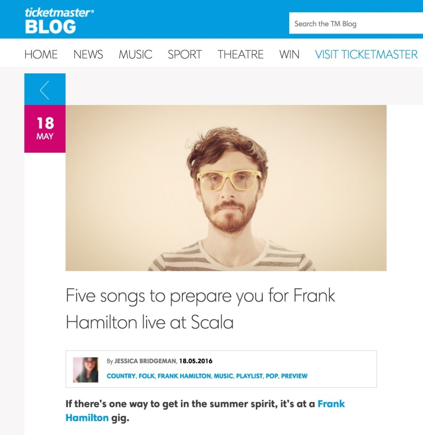 screencapture-blog-ticketmaster-co-uk-music-five-songs-prepare-frank-hamilton-live-scala-26702-1463995768852.jpg