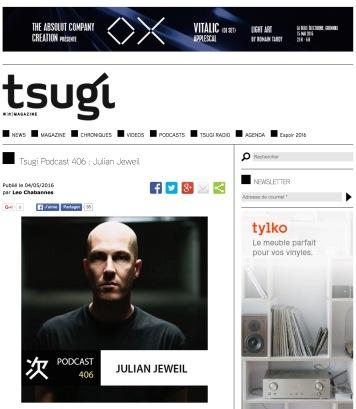 screencapture-www-tsugi-fr-podcasts-2016-05-04-tsugi-podcast-406-julian-jeweil-16542-1462786328270.jpg