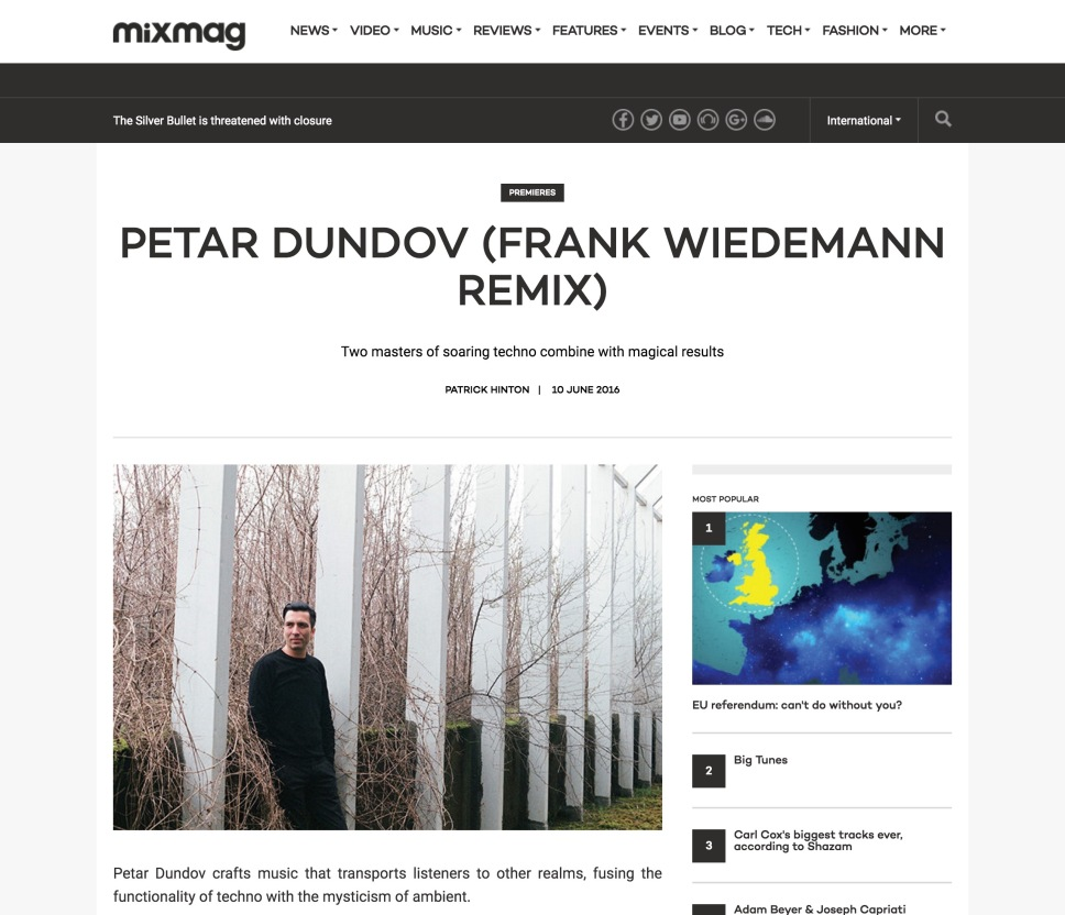 screencapture-mixmag-net-read-petar-dundov-frank-wiedemann-remix-premieres-1465812774314.jpg
