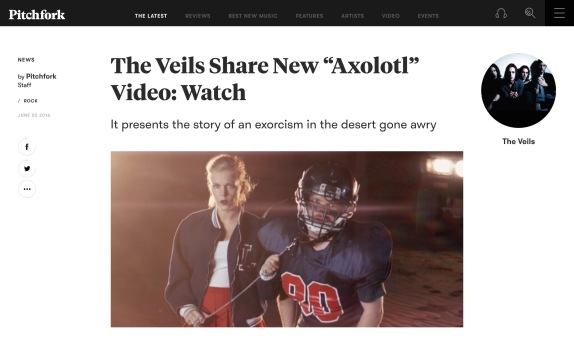 screencapture-pitchfork-com-news-66193-the-veils-share-new-axolotl-video-watch-1467215517580.jpg