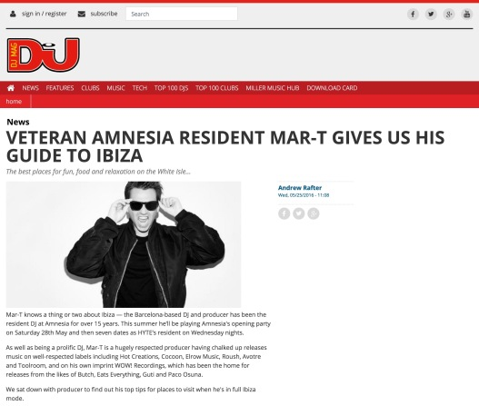 screencapture-www-djmag-com-news-veteran-amnesia-resident-mar-t-gives-us-his-guide-ibiza-1464957574537.jpg