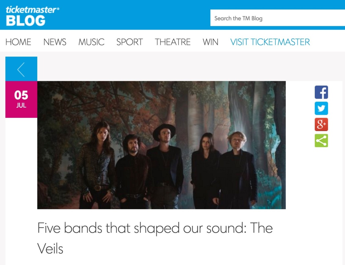 screencapture-blog-ticketmaster-co-uk-music-five-bands-that-shaped-sound-the-veils-27858-1467975247693.jpg