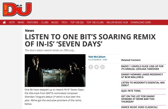 screencapture-www-djmag-com-news-listen-one-bits-soaring-remix-seven-days-1470662450230.jpg