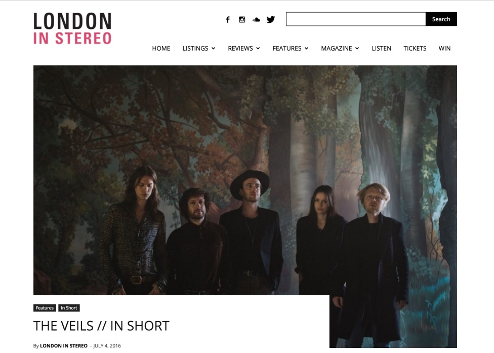 screencapture-www-londoninstereo-com-the-veils-in-short-1468402912119.jpg