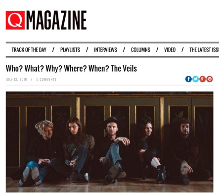 screencapture-www-qthemusic-com-16604-who-what-why-where-when-the-veils-1468403706767.jpg