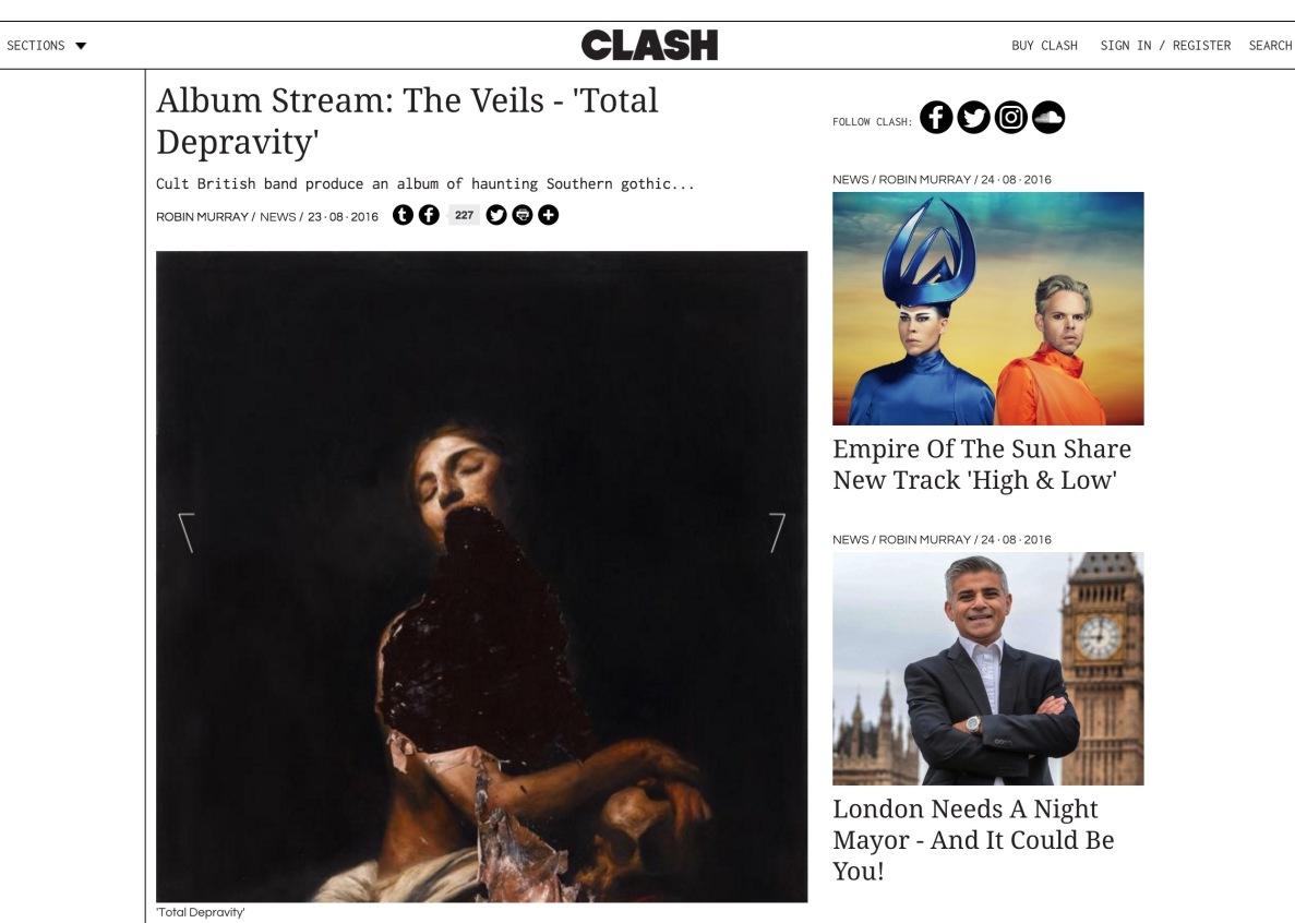 screencapture-clashmusic-news-album-stream-the-veils-total-depravity-1472038012863.jpg