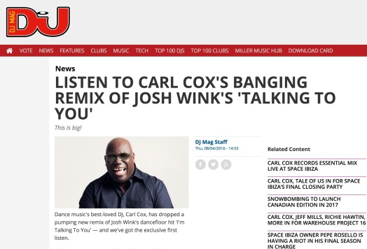 screencapture-djmag-com-news-listen-carl-coxs-banging-remix-josh-winks-talking-you-1470663053515.jpg