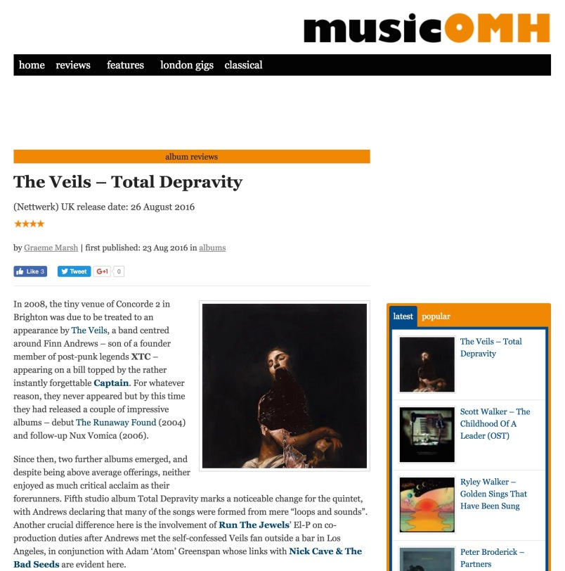 screencapture-musicomh-reviews-albums-the-veils-total-depravity-1472037851778.jpg