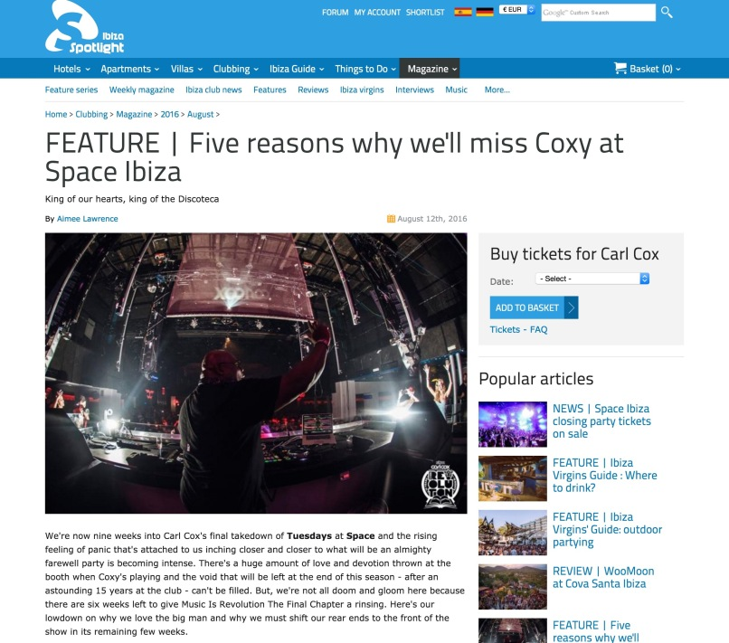 screencapture-www-ibiza-spotlight-com-night-2016-08-feature-5-reasons-why-well-miss-coxy-space-ibiza-1471523800976.jpg