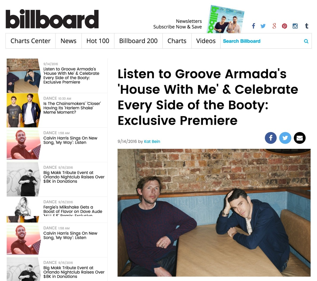 screencapture-billboard-articles-news-dance-7510308-groove-armada-house-with-me-premiere-1474039502041.jpg