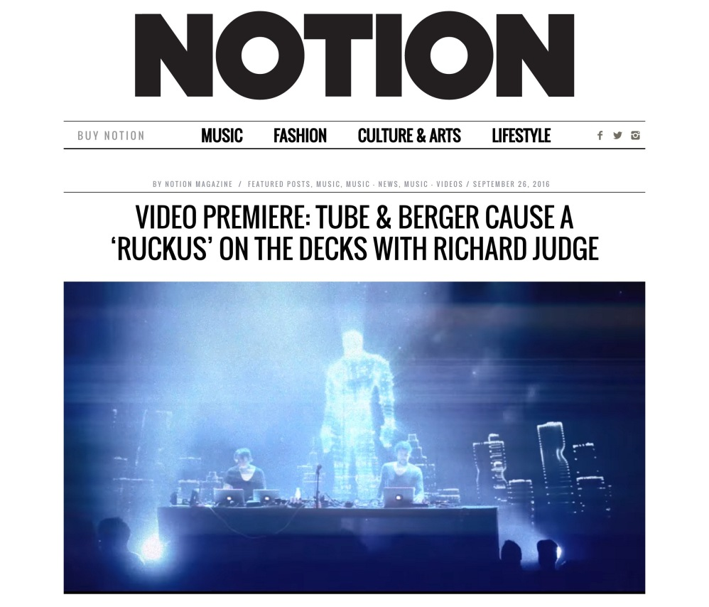 screencapture-notionmagazine-video-premiere-tube-berger-cause-ruckus-decks-richard-judge-1475510417087.jpg