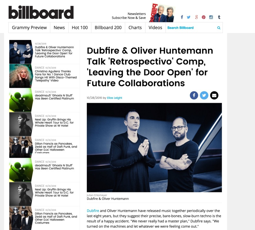 screencapture-billboard-articles-news-dance-7557718-dubfire-oliver-huntemann-retrospectivo-compilation-interview-dance-1477997122017.jpg