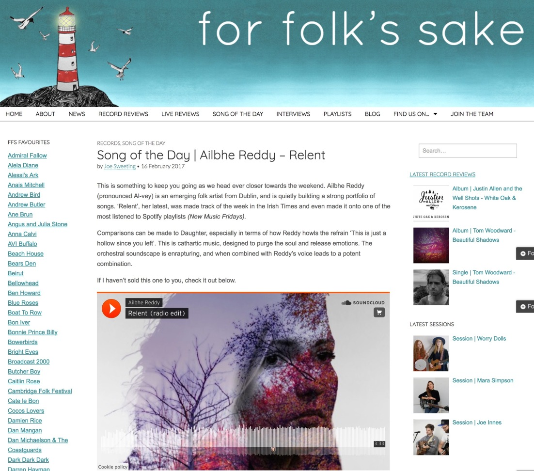 screencapture-forfolkssake-records-35162-song-of-the-day-ailbhe-reddy-relent-1488279567355.jpg