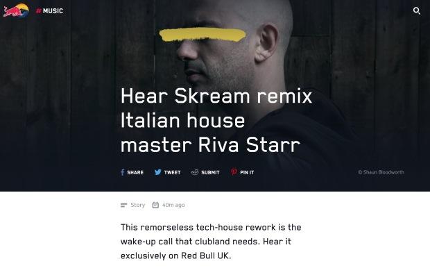 screencapture-redbull-gb-en-riva-starr-skream-remix-premiere-1486575197982