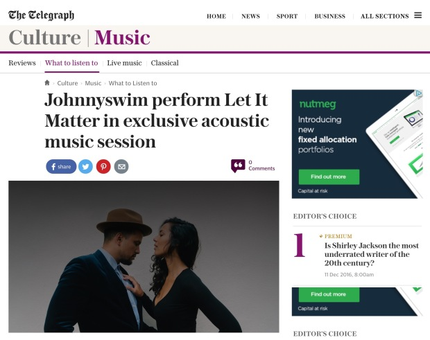 screencapture-telegraph-co-uk-music-what-to-listen-to-johnnyswim-perform-let-matter-exclusive-acoustic-music-session-1486470869862.jpg