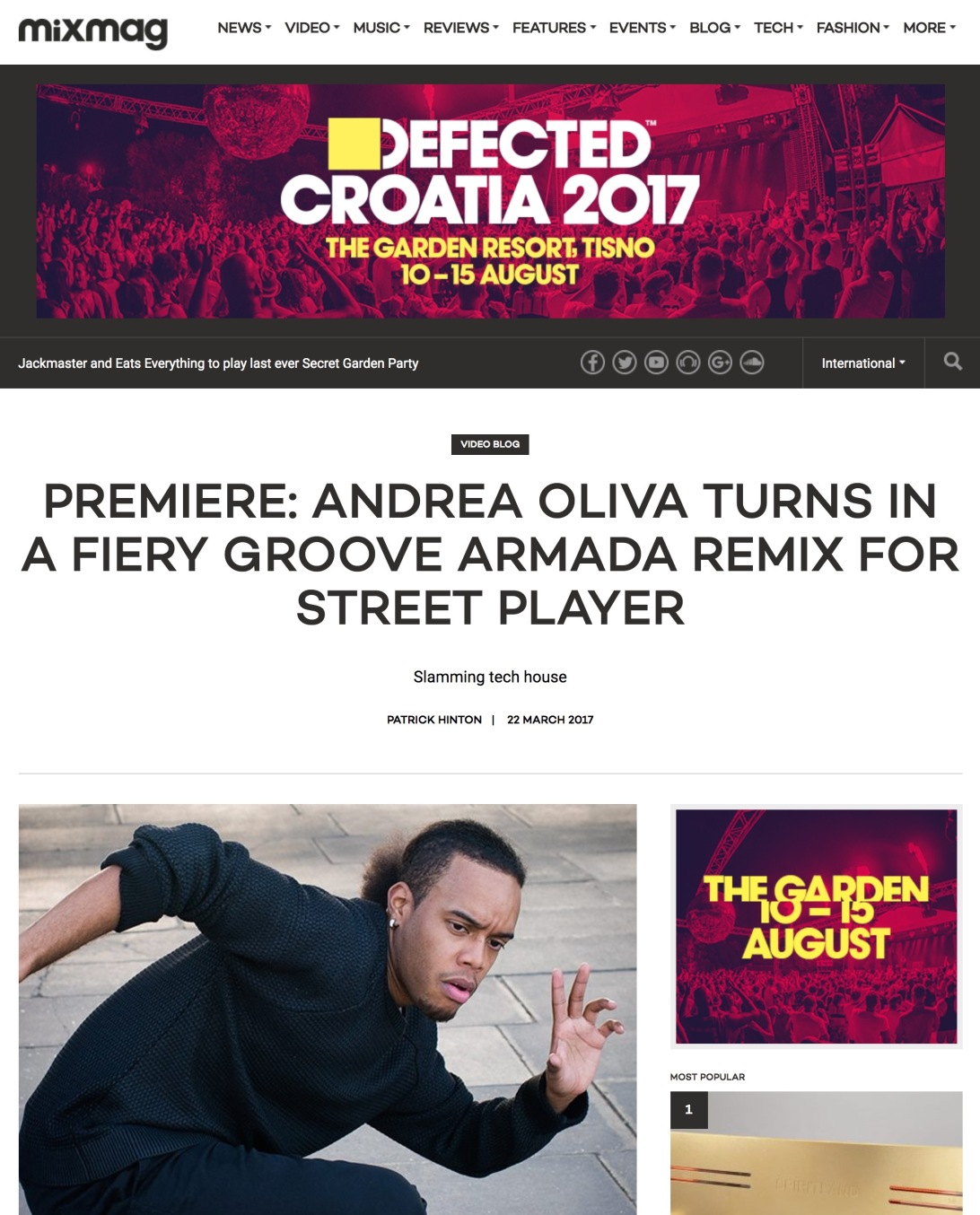 screencapture-mixmag-net-read-premiere-andrea-oliva-turns-in-a-fiery-groove-armada-remix-for-street-player-video-blog-1490703718947.jpg