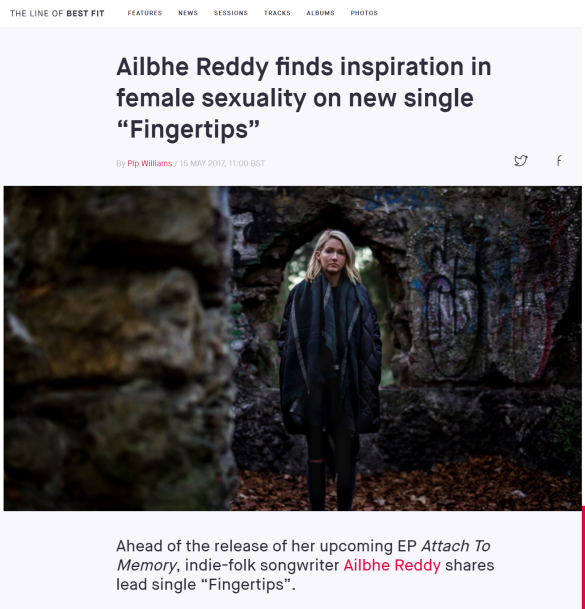 Ailbhe Reddy - LOTB Premiere.png
