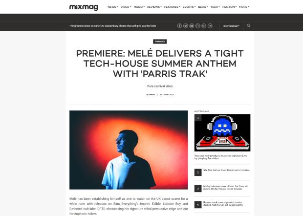 Mele - Mixmag Premiere (2).png