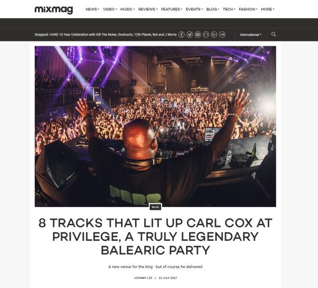 Carl - Mixmag.png