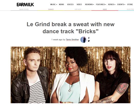 Le Grind - Earmilk Premiere.png
