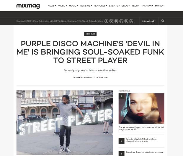PDM - Mixmag Premiere.png