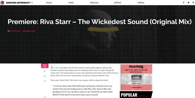 Riva Starr - DA premiere.png