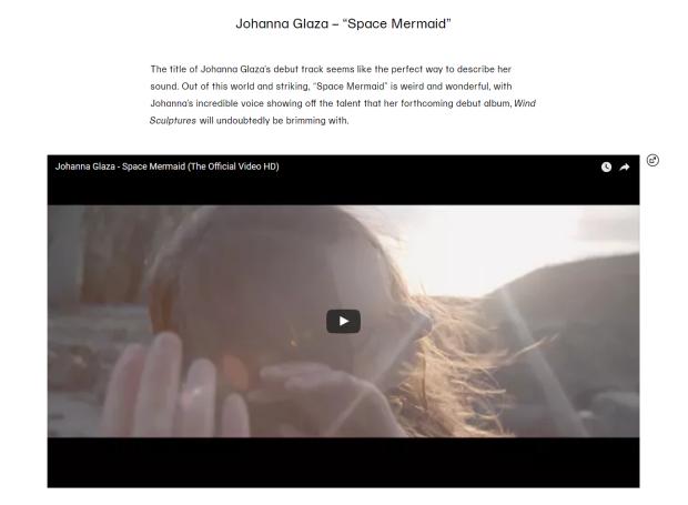 Johanna - Wonderlandd.png