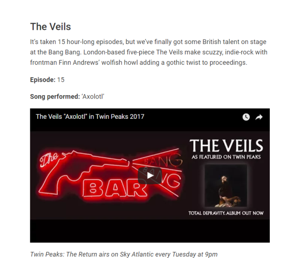NME - The Veils.png